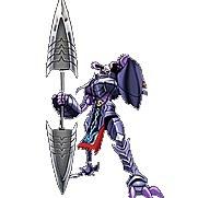 Os Cavaleiros Reais Cavaleirosreais9