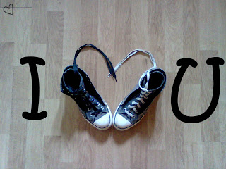 Volim te - Page 2 Converse_i_love_u_by_girl_who_loves_u