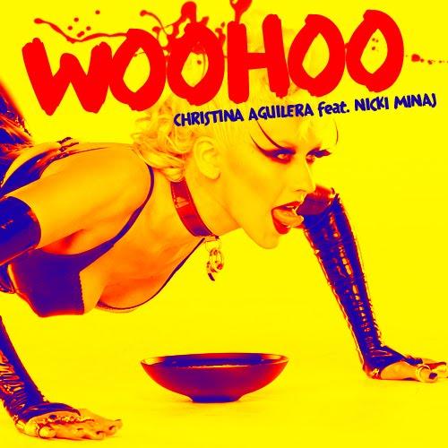 [Falso] Confirmado: 'Woohoo' Será el 2º Single 2n56s6