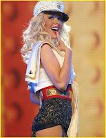 [Tema Oficial] Christina en la Final de American Idol Christina-aguilera-back-to-basics-picture-3