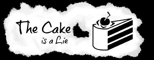 Google image  - Page 4 Cake