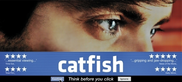 Documentales Catfishcrop