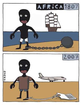 Humor gráfico contra el capitalismo, la globalización, la mass media occidental y los gobiernos entreguistas... - Página 21 Eneko