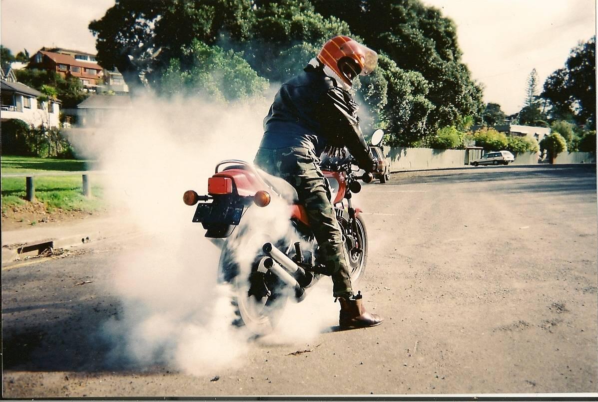 Fumée sans feu  Scan0014