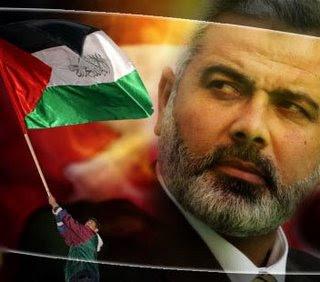 سجل شرف حركة حماس... 1625%5B1%5D