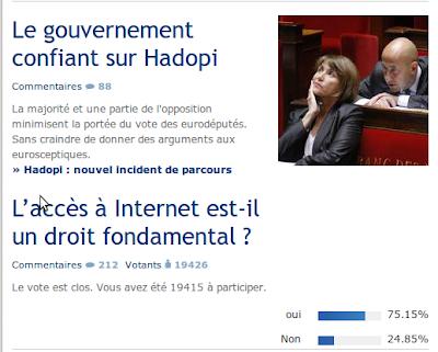 hadopi pas encore voté et déjà contourné!!! - Page 3 Figaro0