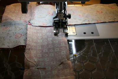 Thread Holder pattern IMG_0550_11_1