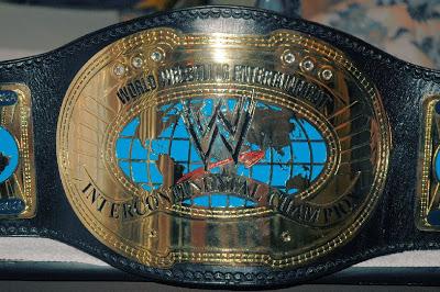 CAMPEONES DE VELOCITY WWE-Intercontinental-Championship-belt-wwe-3993337-970-644