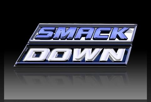 [Spoilers] Smackdown! du 17/02/12 Smackdown_logo
