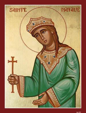 Les Martyrs d'Al-Andalous 0727nathalie-de-cordoue