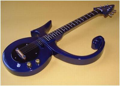 instrumento - ¿cual es el INSTRUMENTO más FEO del mundo? - Página 3 022409-0129-fotosdeguit211