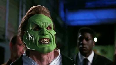 [XM Studios] The Incredible Hulk - 1/4 scale statue - LANÇADO!!! F0d0ee