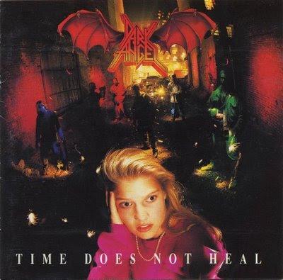 Vous écoutez quoi en ce moment ? - Page 11 %5BAllCDCovers%5D_dark_angel_time_does_not_heal_2000_retail_cd-front