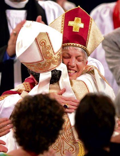 Le pape Benoît XVI a annoncé sa démission le 28 février, pour raison de santé ! - Page 11 Cwpix