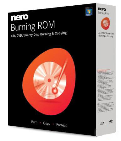 Nero Burning Rom v10.0.13100 Portable 1287512348_11437974