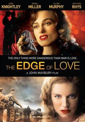 Estrenos de cine [30/04/2010] The_edge_of_love