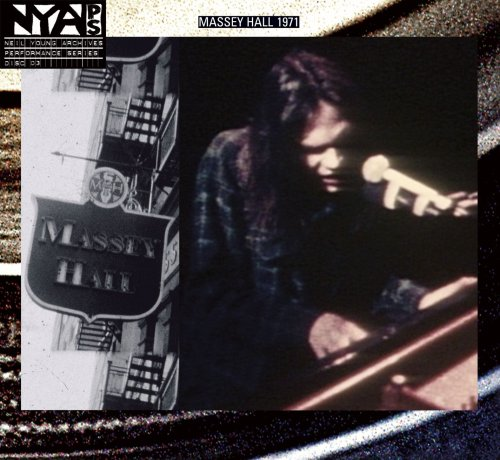 Neil Young 9984-live-at-massey-hall