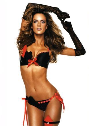 Hottest women Alessandra_ambrosio_sexy-732