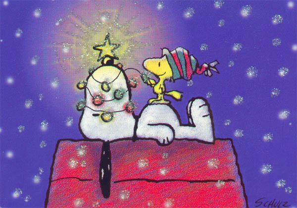 NOT SURE WHERE TO POST THIS Snoopy-Christmas-Backgrounds