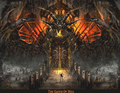 The Underworld Gates_of_hell