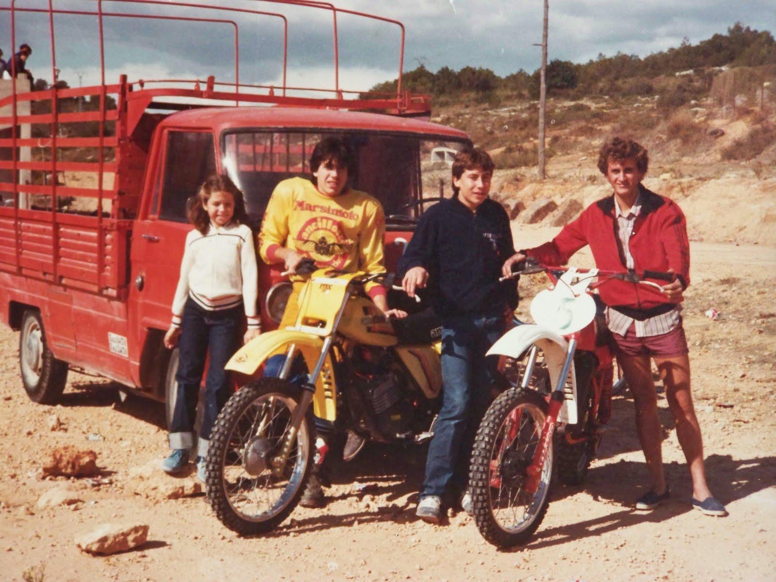 Derbi CR 81 101_1981