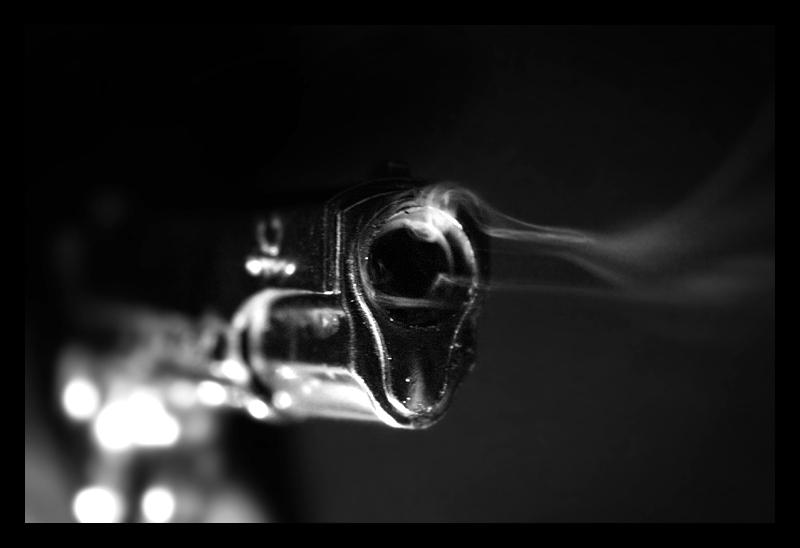 New World Order A_smoking_gun_by_eightball