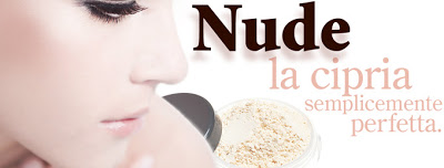 Truccominerale.it - Pagina 7 NeveCosmetics-Cipria-Nude
