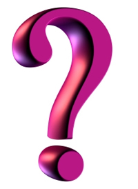 L'analyse de mauvaise foi d'ac42 - Page 21 Question-Mark-pink
