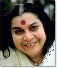Le Souffle Frais de la Kundalini : Tout de suite et maintenant si vous le voulez ... ShriMa1
