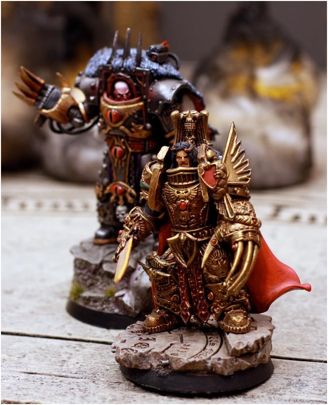 Hoby - maketarstvo - militarija Emperor