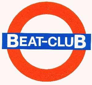 Beat-Club N°52 (1970) Beatclub3