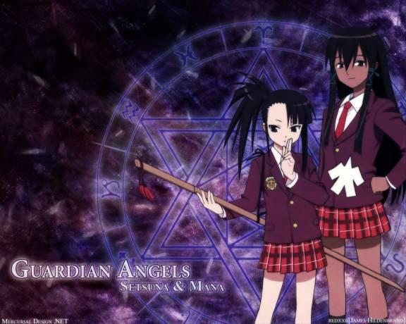 Random manga/anime pics :D %5Blarge%5D%5BAnimePaper%5Dwallpapers_Mahou-Sensei-Negima_redxxii_9422