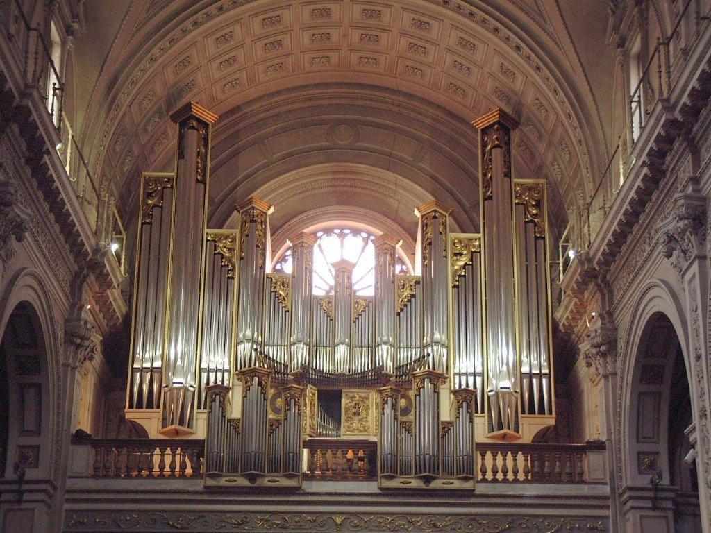 Conciertos de Organo en Valencia FRONTAL%2Borgano%2Bcenia