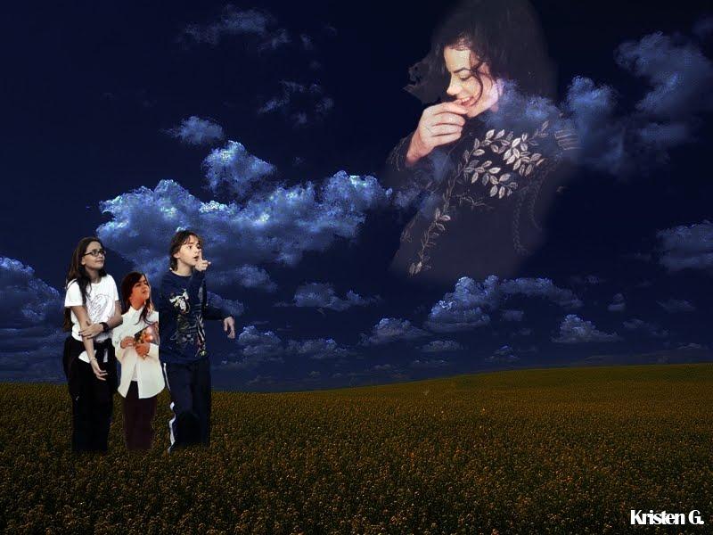Immagini MJ Fotomontaggi - Pagina 9 Fanart-prince-michael-jackson-9207534-800-600
