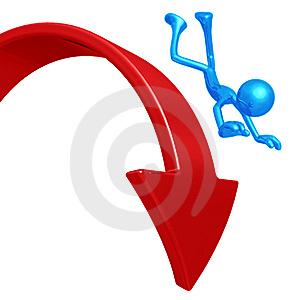 MINI GPS  .. ahora estoy miniglobalposisionalizado H7dva_el-caer-apagado-flecha-hacia-abajo-del-mercado-thumb7864949