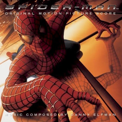 """[Topic officiel] Street Melody Mixtape part 7 """"Le choc des héros"""" Spider-Man"""