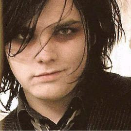 My chemical Romance Gerard-way-pic-1