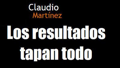 J.C. y del C. 2010 Eliminatorias - Jugando de visitante - El Salvador 1 Honduras 0. COLUMNA