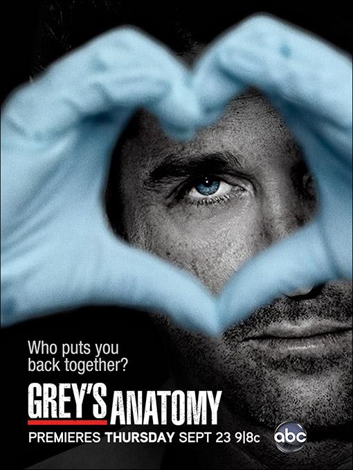"""Serie TV > """"Grey's Anatomy"""" Greys-Anatomy-5_510"""