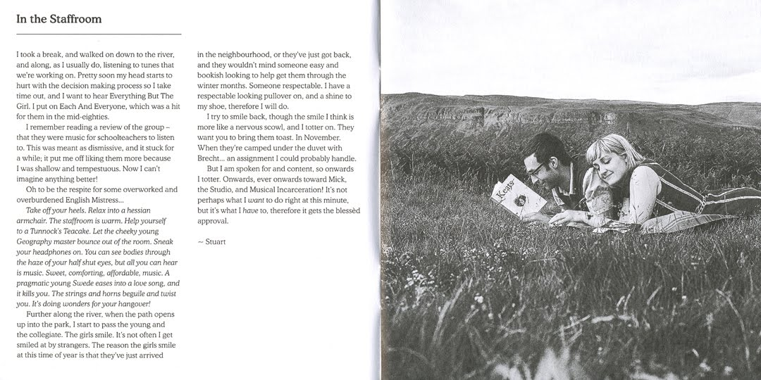 belle and sebastian new record - Page 3 Booklet-3