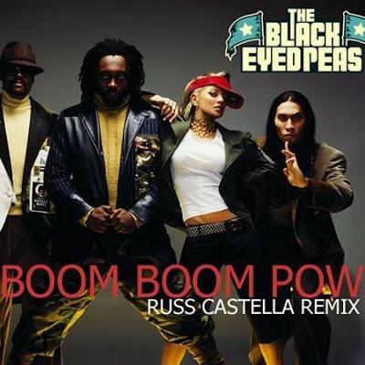 اجمل صور Black-Eyed-Peas Black-Eyed-Peas-Boom-Boom-Pow-Lyrics-Video-Mp3-Download