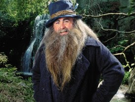 P.O Tolkien y su obra. Tom_bombadil
