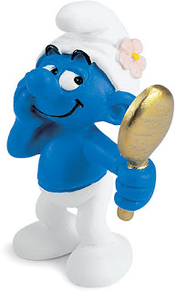 GAME: Ban the person above you! - Page 28 Smurfs_Vanity_Smurf-Statue