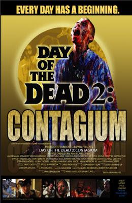 ¿Tus películas de Zombis modernas favoritas? - Página 5 Day2contagium
