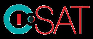 Logos para usar en las grillas, RECOMENDADOS Isat-2010