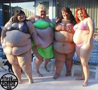 Felíz cumple gorda !!!! Gorda
