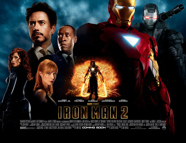 [Marvel] Iron Man 2 (28 avril 2010) - Page 3 Iron-man-2-banner