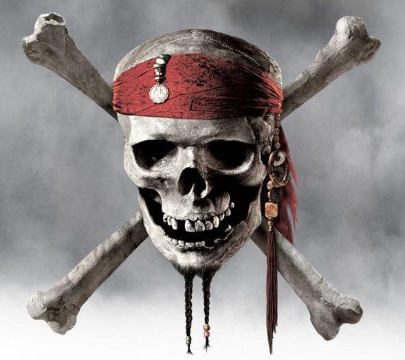 Pirates des Caraïbes : La Vengeance de Salazar [Disney - 2017] 51446-pirates-des-caraibes