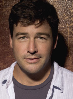 Top des plus beaux hommes KyleChandler-NBC-photo