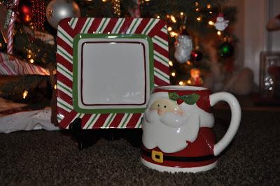 Cookies and Milk for Santa DSC_1957